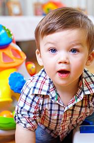 Autisme et Troubles sensoriels