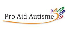 Pro aid Autisme